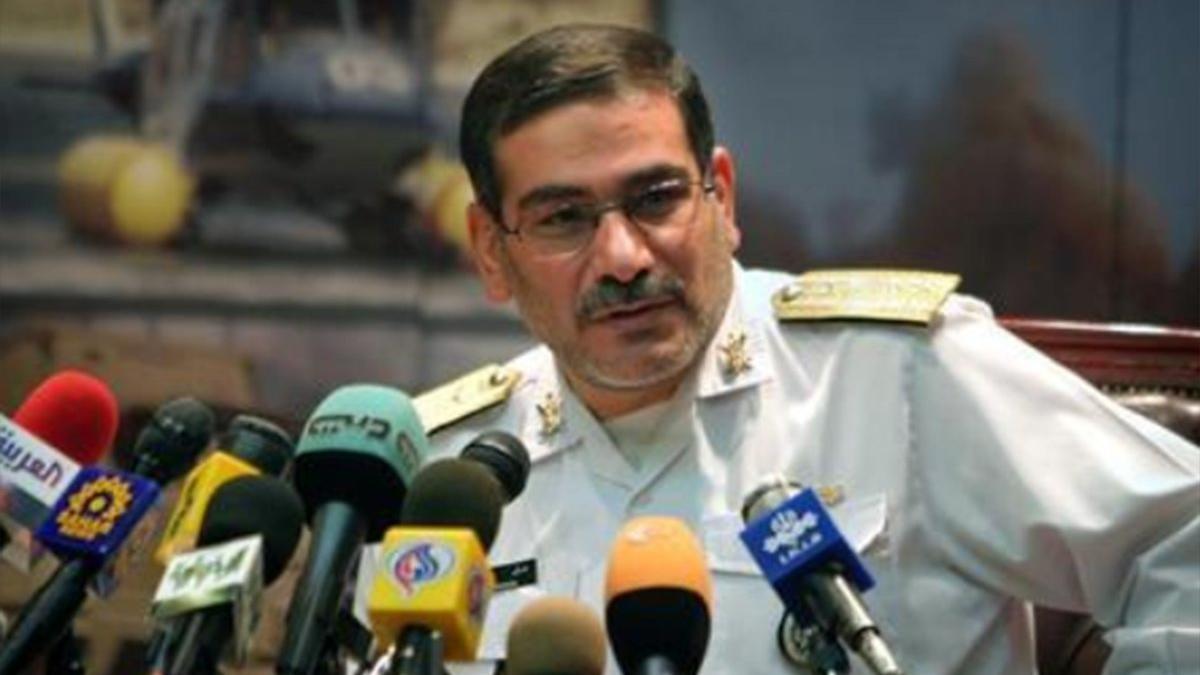 Son dakika... İranlı yetkili açıkladı: İntikam için 13 senaryo var