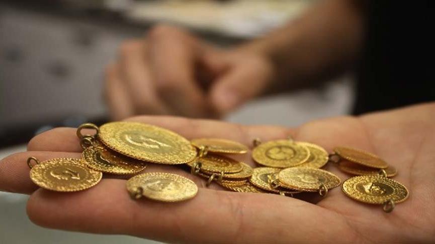 Komisyon yastık altını körükler