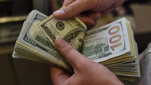 Dolar/TL kuru ne kadar oldu? İşte dolarda son durum...
