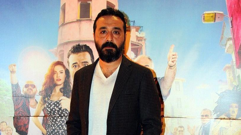 Mustafa Üstündağ kimdir? Mustafa Üstündağ nereli?