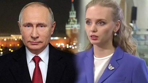 Rusya'daki klinik skandalı büyüyor! Putin'in kızının adı da karıştı