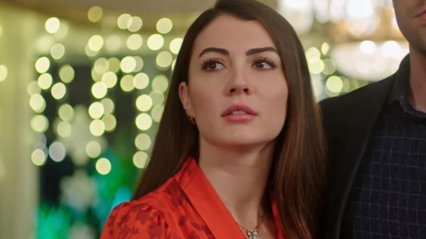 Kanal D yayın akışı: Afili Aşk yeni bölüm ne zaman?
