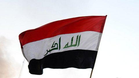 Irak'tan ses getirecek açıklama geldi: Haberimiz vardı ama...