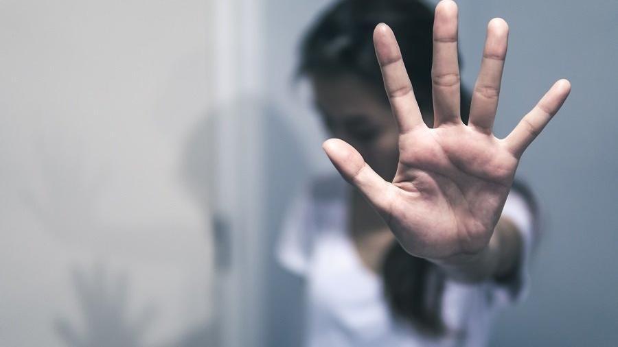 Serbest kalan cinsel taciz şüphelisi öğretmen şikayetler artınca tutuklandı