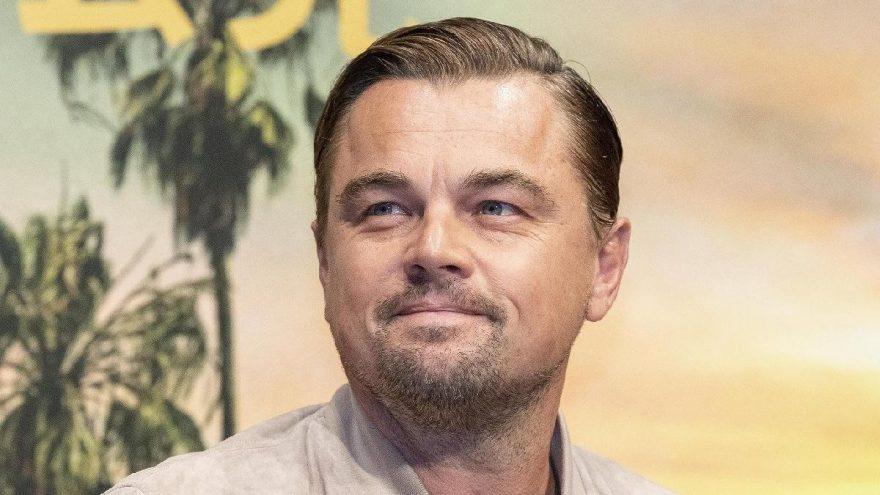 Inception'ın sonunu Leonardo DiCaprio bile anlamamış