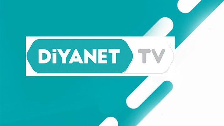 Diyanet TV nasıl canlı izlenir?