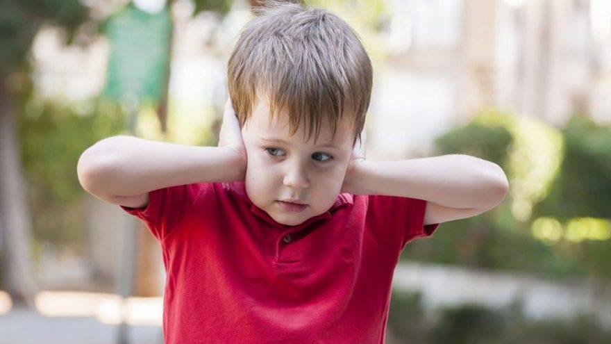 Otizm nedir? Belirtileri ve tedavisi…