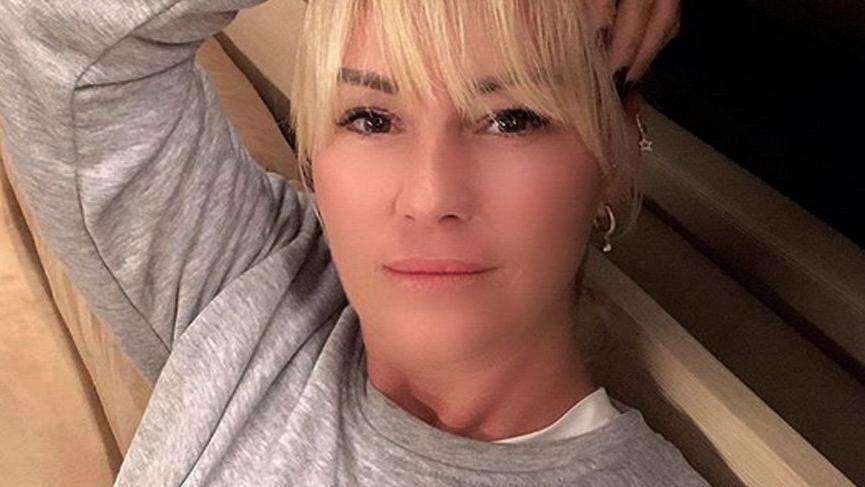 Pınar Altuğ Atacan, Türkiye güzeli olmadan iki yıl önce…
