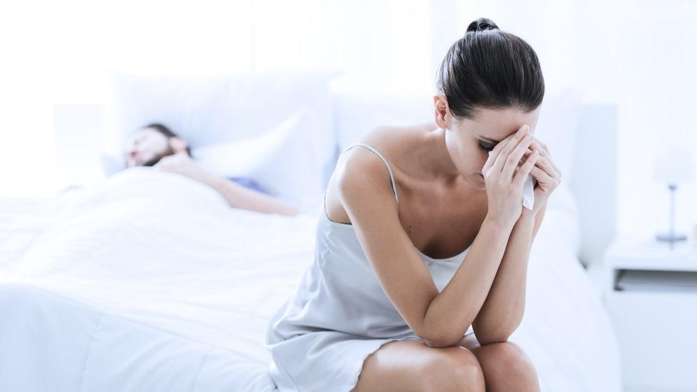 Polikistik over sendromu yaşayanlar hamile kalabilir mi?