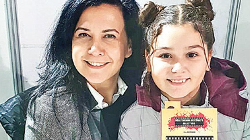 Cumhuriyet kadınından Ulu Önder'i anlatan kitap