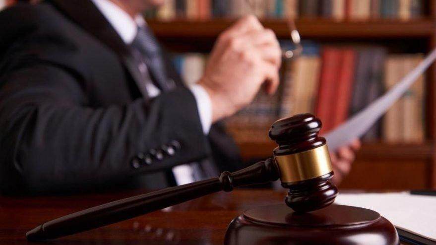 Yargıtay'dan milyonlarca çalışanı ilgilendiren mesai kararı
