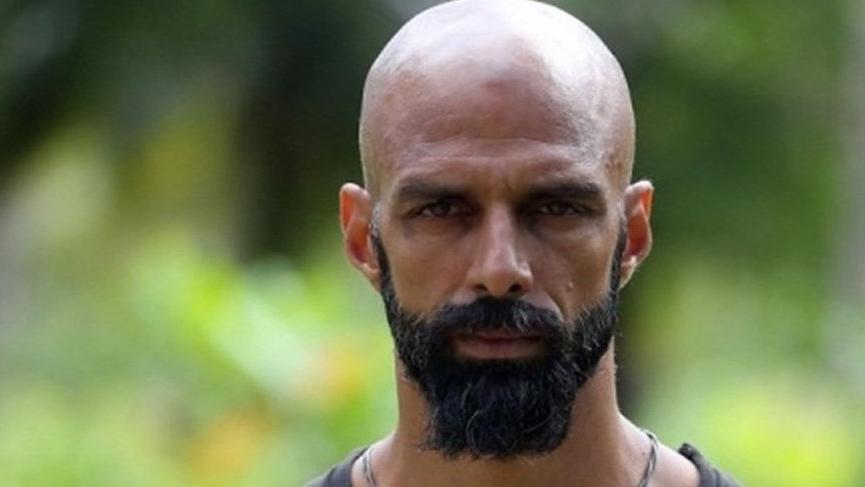 Hasan Yalnızoğlu kimdir? Survivor Hasan kaç yaşında?