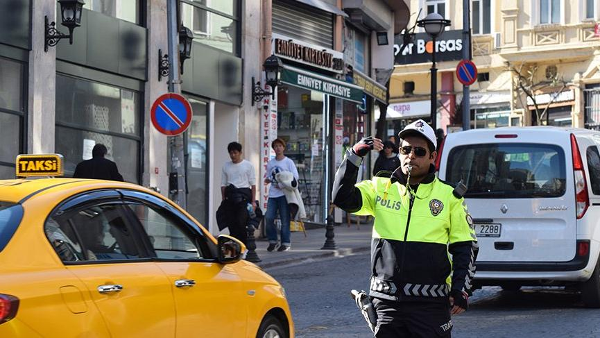 Zorunlu trafik sigortası yaptırmamanın cezası nedir? Zorunlu sigortası ne demek?
