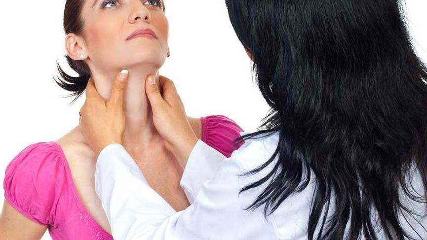 Dereotu kemiklere ve tiroide faydalı mı?