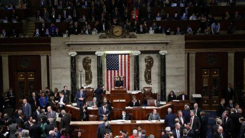ABD-İran geriliminde son perde! Başkan Trump'a