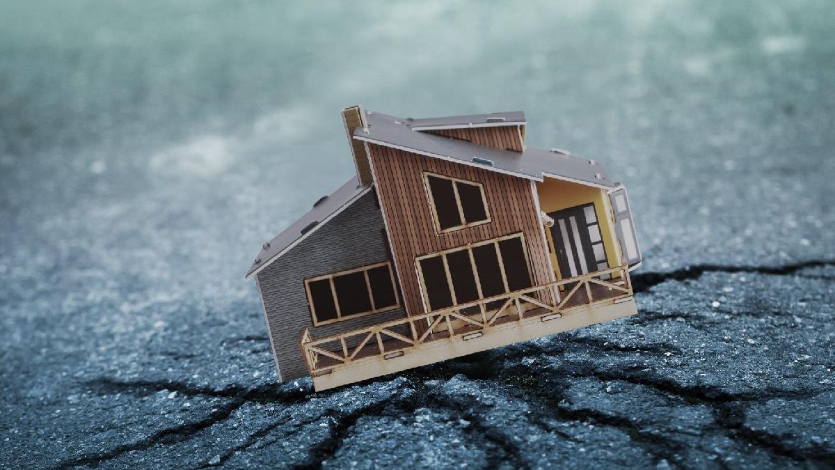 Zorunlu deprem sigortası fiyatları ne kadar oldu?