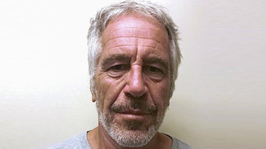 Hapiste intihar eden milyarder Epstein'la ilgili flaş gelişme! Savcılık: Yanlışlıkla oldu