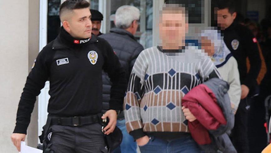 Usulsüz sağlık kurulu raporu operasyonunda 52 kişi gözaltına alındı!