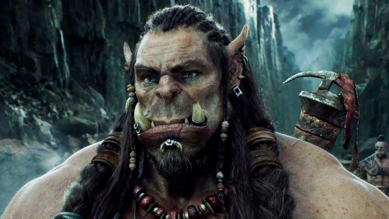 Warcraft filminin konusu ve oyuncu kadrosu… Warcraft filminde kimler oynuyor?