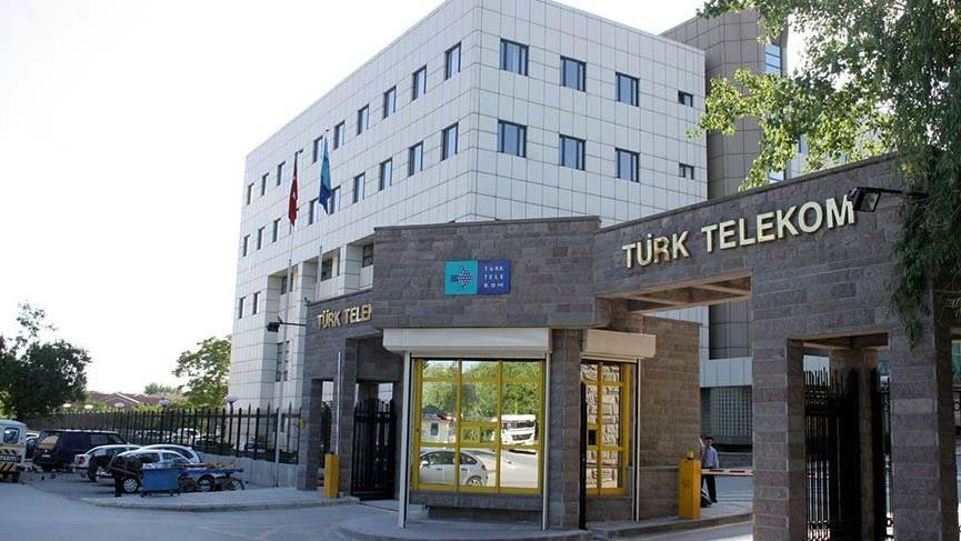 Telekom'u zarara sokanlar nerede?
