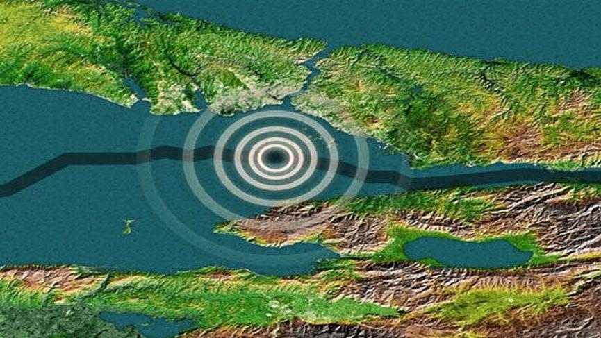 Ünlü profesör depremle ilgili kritik soruya yanıt verdi!