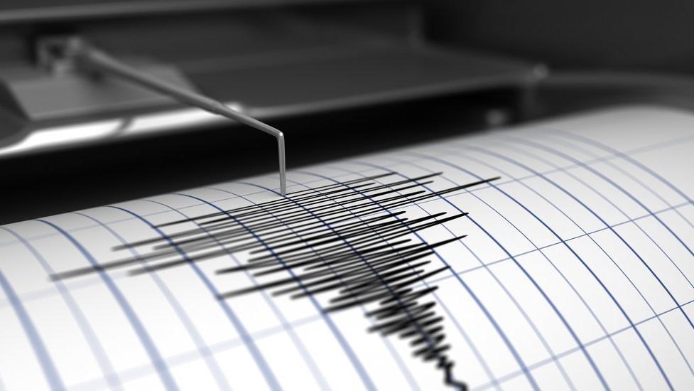İstanbul depreminin ardından Marmara Denizi'nde depremler sürüyor...