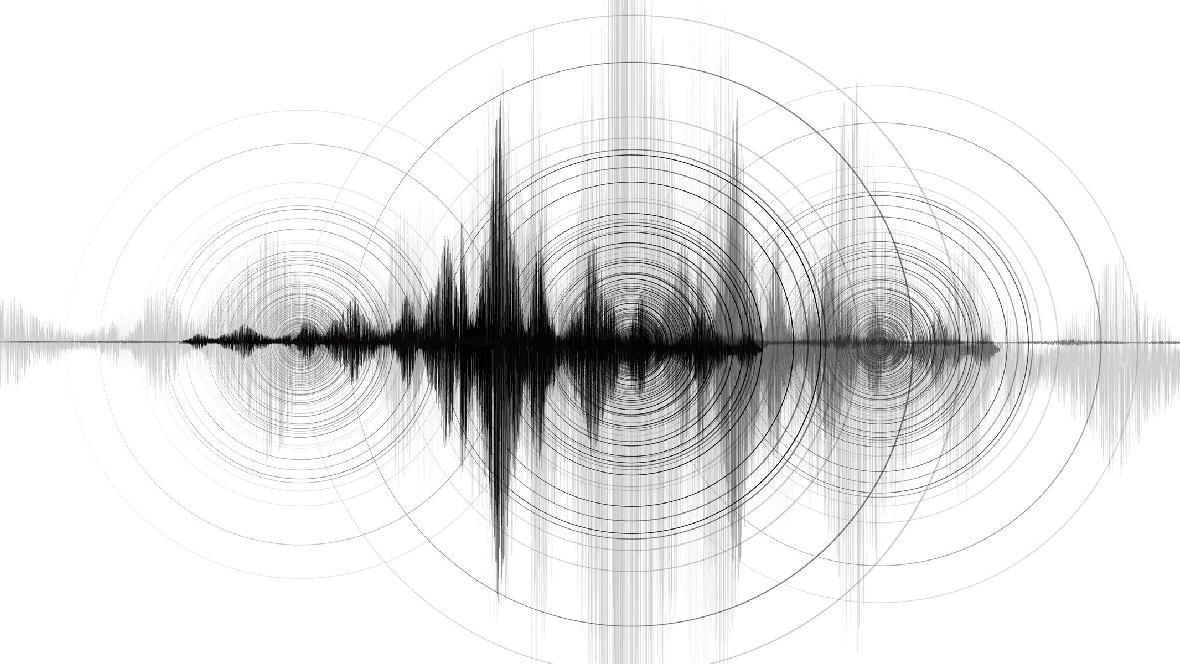 Marmara'da peş peşe depremler! Son depremler...