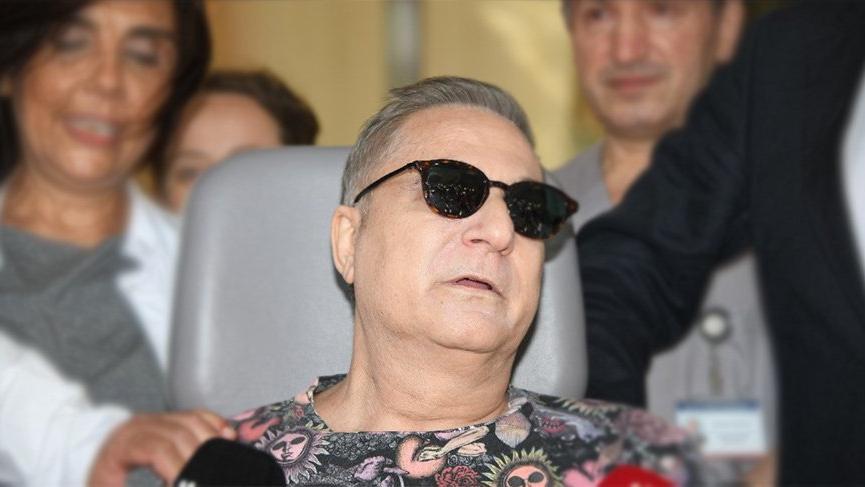 Prof. Dr. Yeşim Erbil'den kardeşi Mehmet Ali Erbil'le ilgili son dakika açıklaması