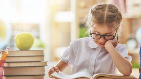 E-Okul Veli Bilgilendirme Sistemi giriş: Takdir teşekkür hesaplama işlemi nasıl yapılır?