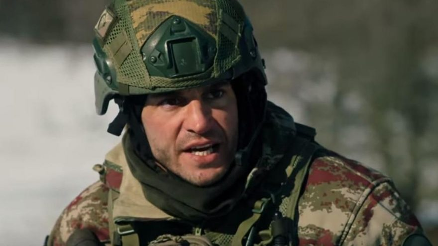 FOX TV yayın akışı: Savaşçı yeni bölüm ne zaman yayınlanacak?