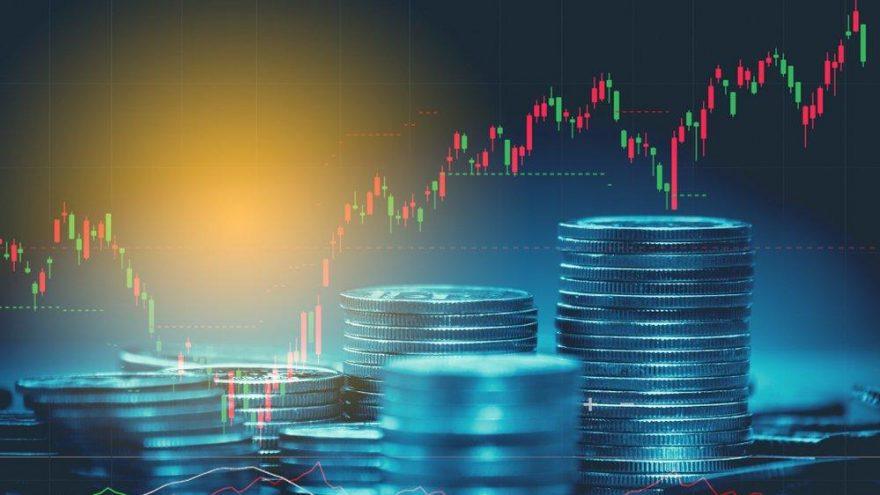Yeni haftada takip edilecek ekonomik gelişmeler - Ekonomi haberleri