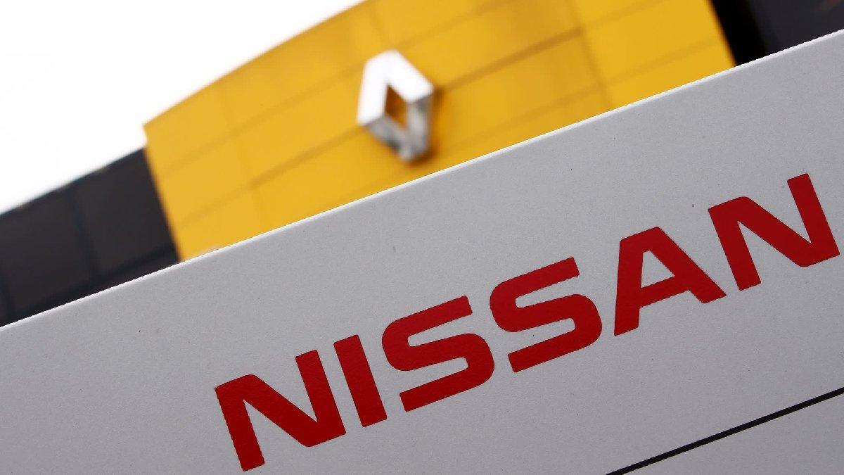 Renault ve Nissan arasında ayrılık olabilir!