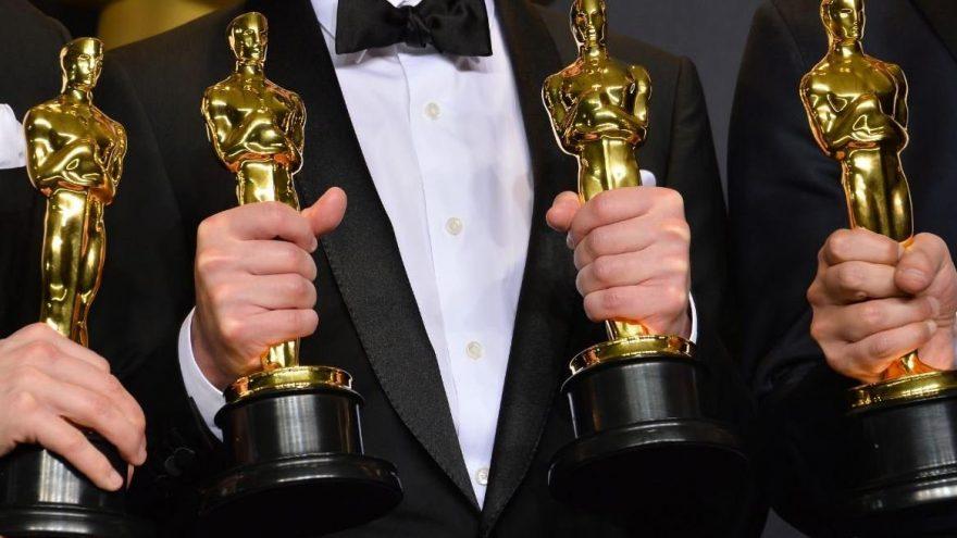 2020 Oscar Adayları açıklandı! İşte 2020 Oscar adayı filmler ve oyuncular…