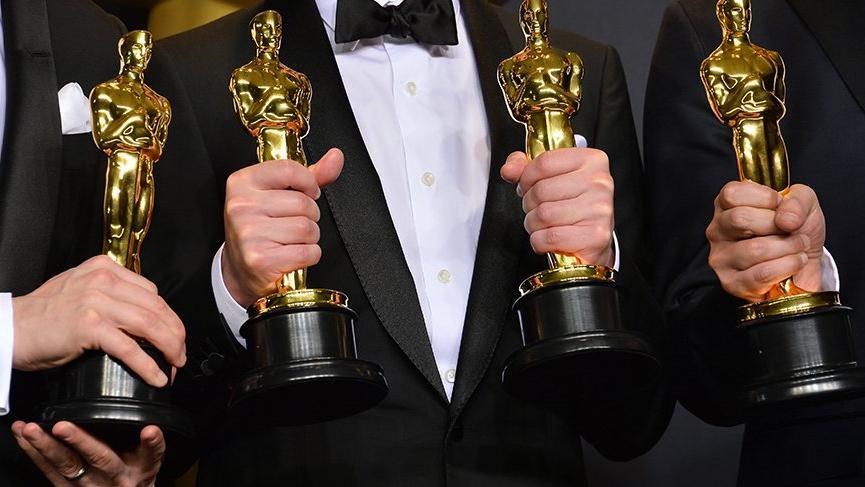 92. Oscar Ödülleri'nde adaylar açıklandı! İşte 2020 Oscar Adayları…