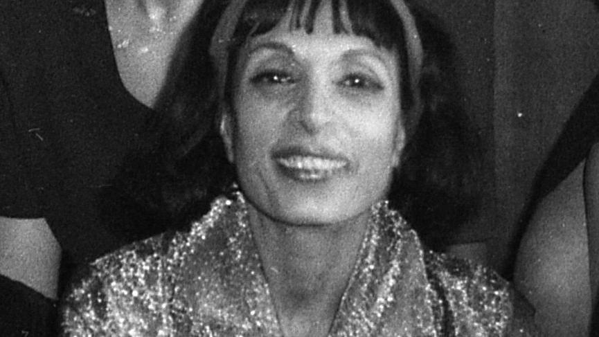 Safiye Ayla Targan mezarı başında anılacak