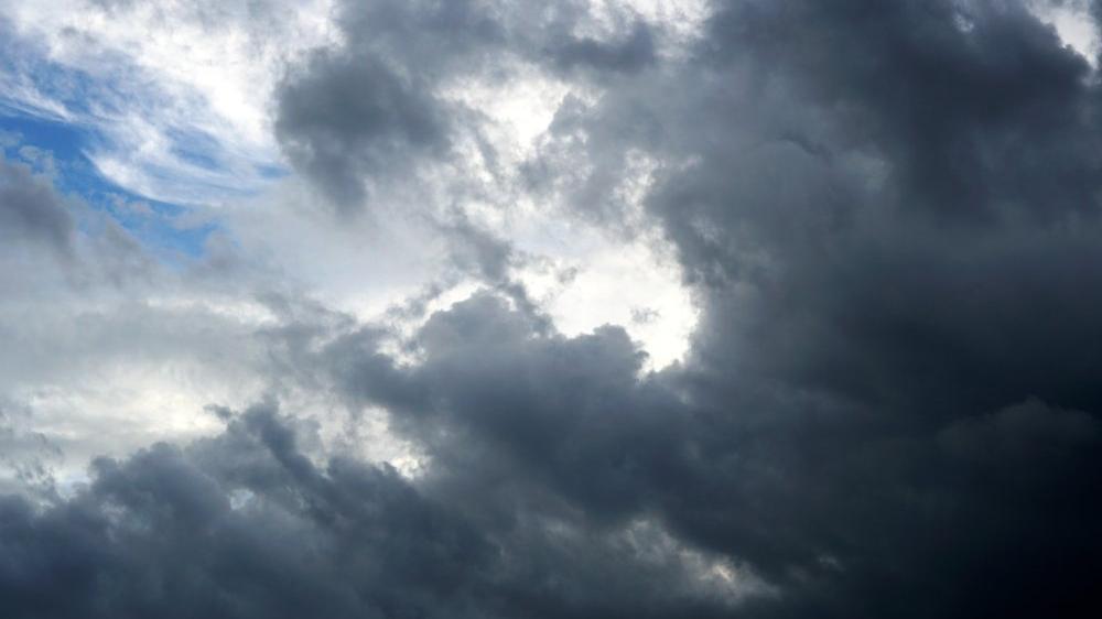 Önce güneş, sonra yağış! Haftanın hava durumu tahminleri...