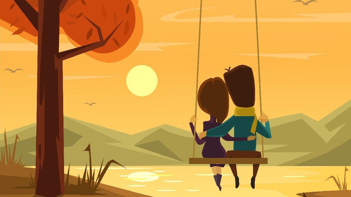 Aşkın en romantik hali: Venüs Balık burcunda!