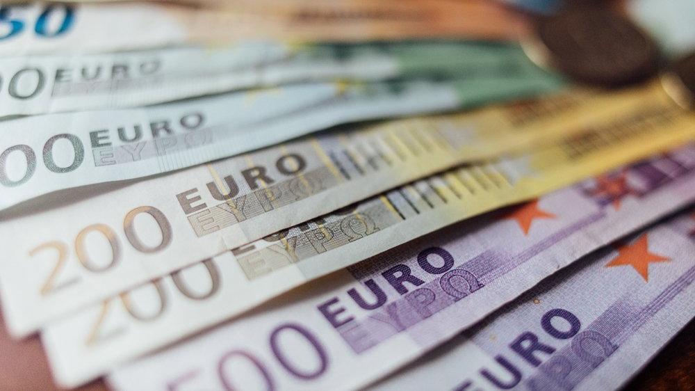 İsveç, Danimarka ve Finlandiya AB asgari ücretine karşı çıktı