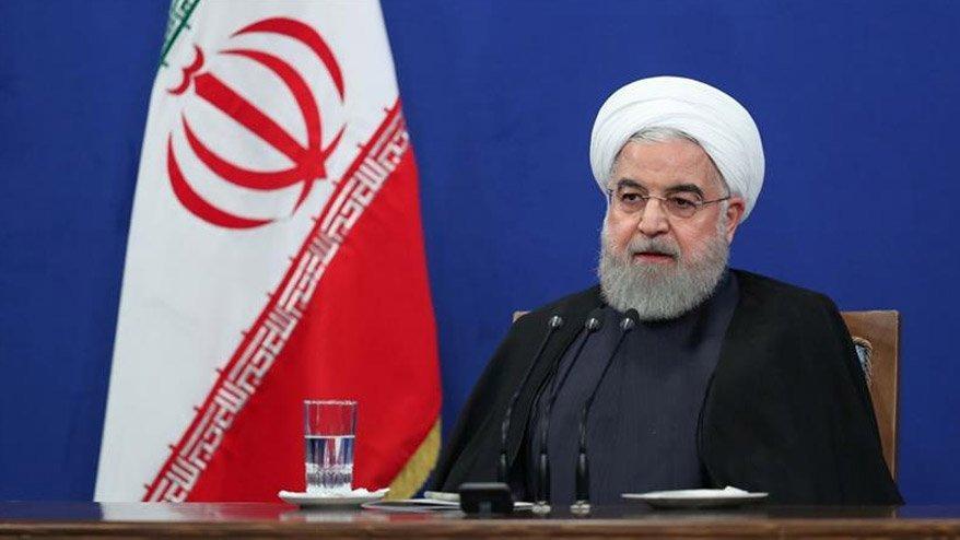 Avrupa Birliği'nde 'İran' hazırlığı!