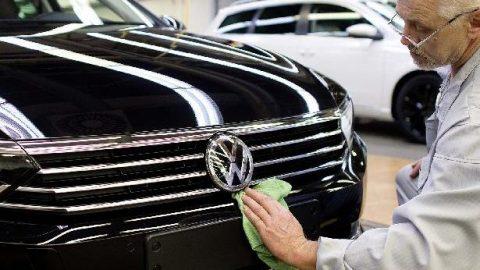 Volkswagen'in Türkiye yatırımında durum ne?