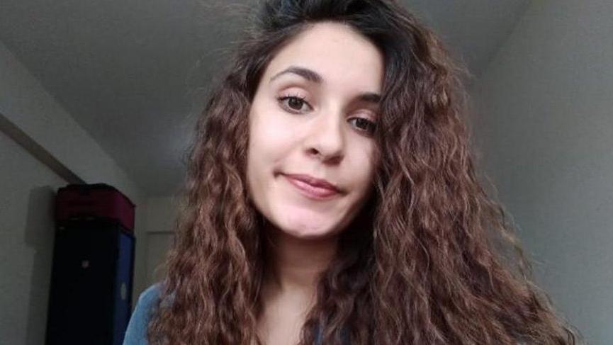 Kayıp Gülistan'ın odasında 10 gün sonra intihar mektubu bulundu