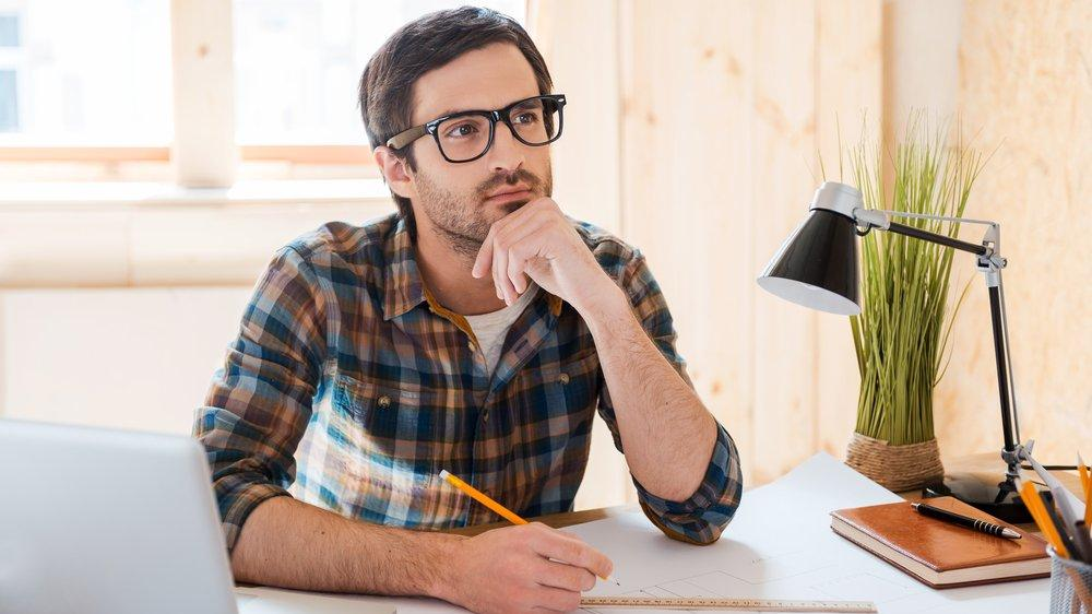 Amblem nasıl yazılır? TDK güncel yazım kılavuzuna göre amblem mi, ablem mi?