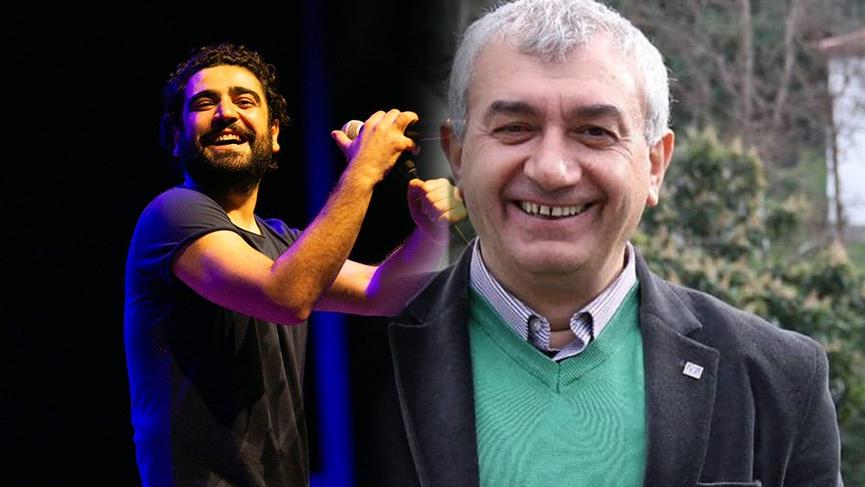 Selçuk Balcı'ya CHP'li belediye sahip çıktı