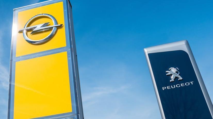 PSA Türkiye'deki pazar payını yüzde 2.1 artırdı!