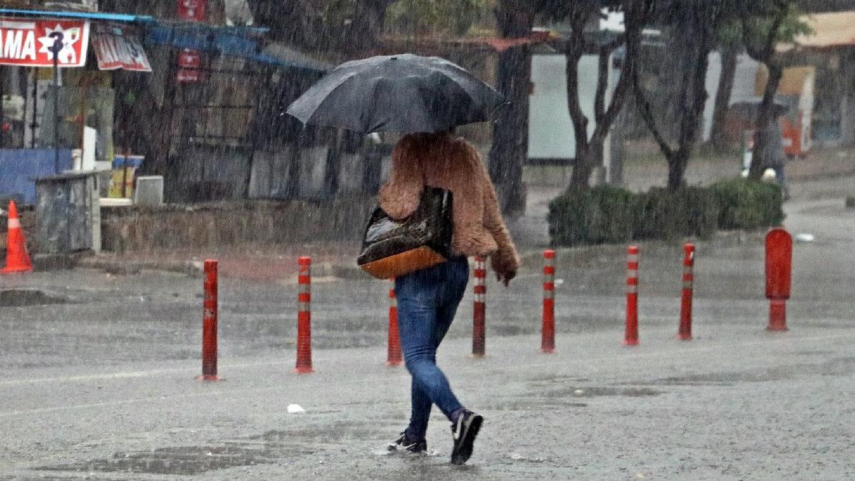 Asit yağmuru nedir? Asit yağmuru etkileri nelerdir?