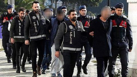 11 kişi hayatını kaybetmişti! 4 tutuklama