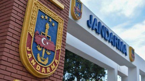 Jandarma subay alımı başvuru ekranı... Jandarma subay alımı başvuru şartları neler?