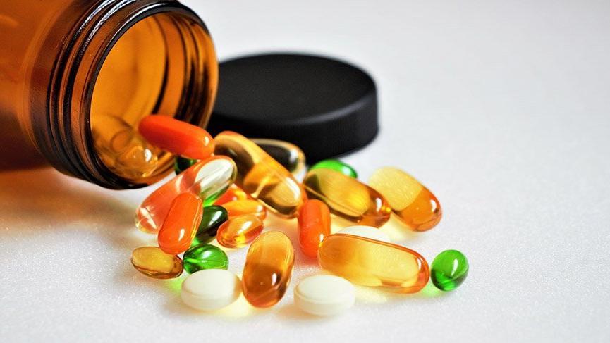 Meme kanseri hastalarında antioksidan ve vitamin tehlikesi