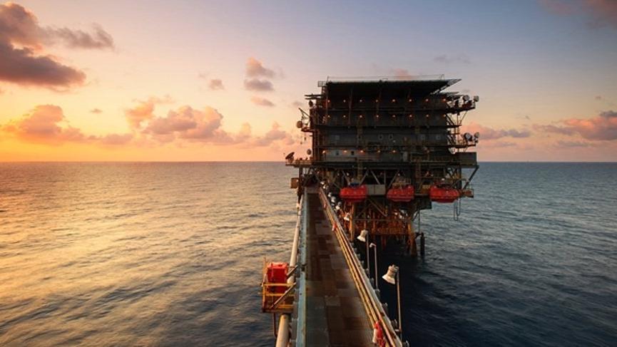 Dışişleri Bakanlığı'ndan 'Doğu Akdeniz Gaz Forumu' tepkisi!