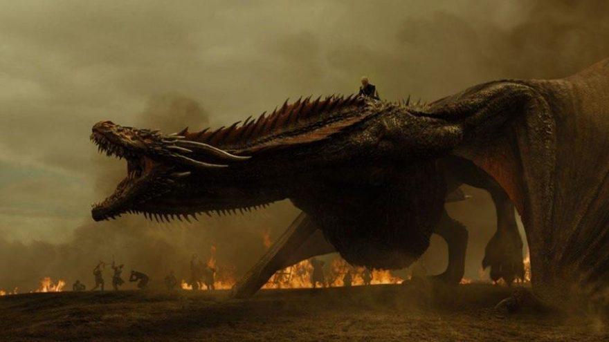 Game of Thrones hayranlarına müjde! House of Dragon'un yayın tarihi belli oldu…